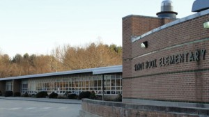 HT_patch_sandy_hook_school_kb_121214_wg
