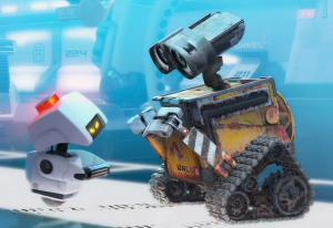 wall-e-and-cleaning-robot