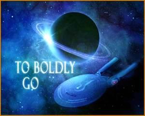 picture_boldlygo