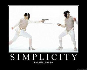 _simplicity 02